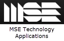 MSE Technology Applications Butte Montana