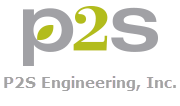 P2S Engineering Long Beach California