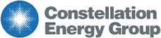Constellation Energy Baltimore Maryland