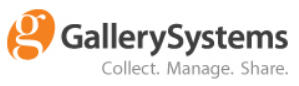 Gallery Systems New York New York