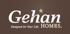 Gehan Homes Dallas Texas