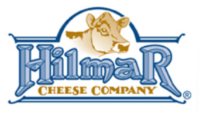 Hilmar Cheese Hilmar California