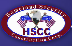 Homeland Security Construction Hyattsville Maryland