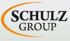 Schulz Group New Haven Connecticut