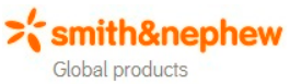 Smith & Nephew St Petersburg Florida