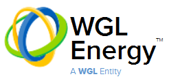 WGL Energy Systems Washington DC