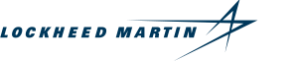 Lockheed Martin Commercial Space Systems Littleton Colorado